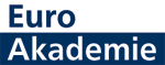 Logo von AMA Academy for Management Assistants GmbH
