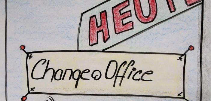 Workshop Office Management