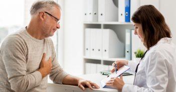 Ausbildung zum medizinischen Dokumentationassistenten