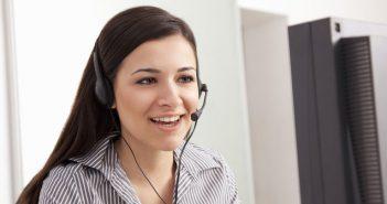 Einblick in die Ausbildung zum Fremdpsrachenkorrespondenten