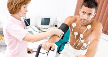 Medizinisch-technischer Assistent für Funktionsdiagnostik