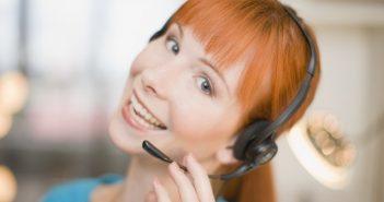 Erfolgsstory als Fremdsprachenkorrespondentin