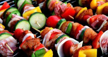 Der Fleischkonsum und seine Folgen