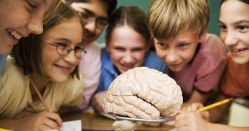 Freuen Sie sich: 10 Lerntipps, die garantiert funktionieren