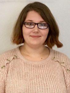Eileen Edwards, Euro Akademie Hannover