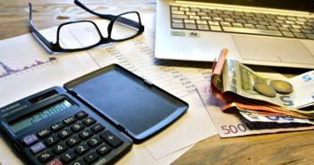 Ausbildungskosten von der Steuer absetzen