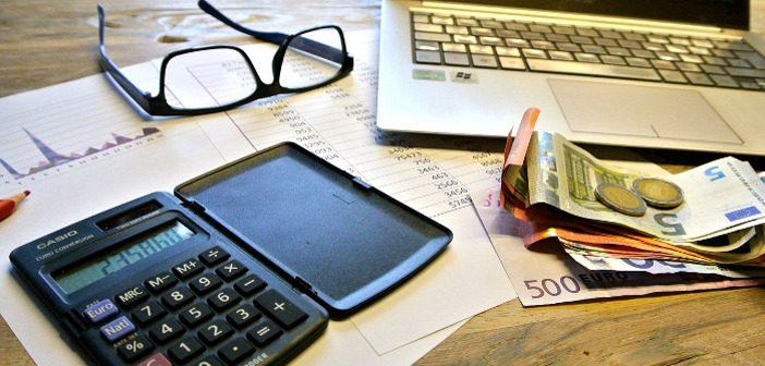 Linktipp: So setzen Sie Ihre Ausbildungskosten und Studienkosten ab!