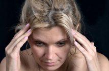 Was tun bei chronischen Schmerzen? Tipps für Pflegekräfte