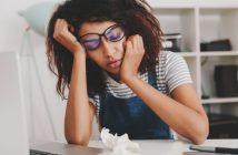 7 Tipps um Stress zu vermeiden