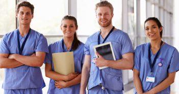 Mindestlohn in der Pflege