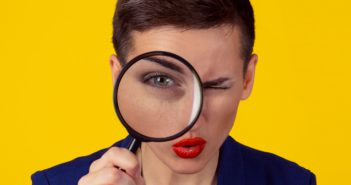 Die wichtigsten Fragen bei der Suche nach dem passenden Beruf