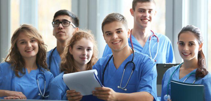 Bis 6.000 Euro für Weiterbildungen in Gesundheitsberufen