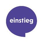 einstieg.com
