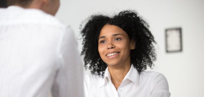 Mitarbeitergespräche sind besser als ihr Ruf – nutzen Sie die Chance