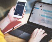 Linktipp: So optimieren Sie Ihr Jobprofil im Karrierenetzwerk