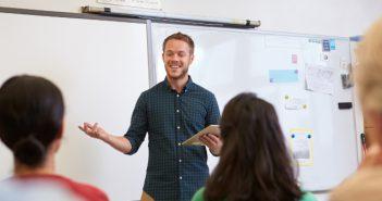 Tipps für Präsentation und Referat – so überzeugen Sie Ihre Zuhörer
