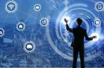 Was Digitalisierung mit uns macht