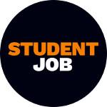 StudentJob International B.V.
