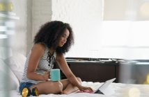 Zeitmanagement beim Lernen