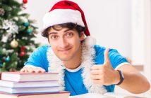 Motivation zur Weihnachtszeit