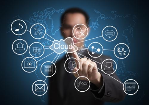Digitalisierung ist eine Herausforderung für KMU