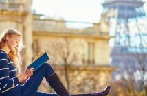 Erholungsurlaub, Bildungsurlaub, Sonderurlaub