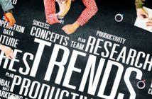 New Work Trendbook