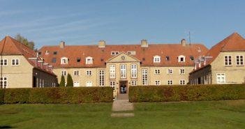 Studienreise nach Dänemark