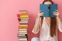Wie kann man schneller Lesen lernen?
