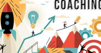 Mit Coaching Ziele definieren