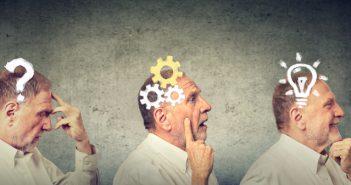 Demenzprävention: Gehirntraining mit Alexa