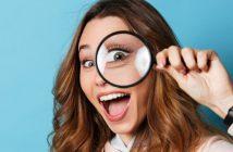 8 verrückte Wege bei der Berufswahl