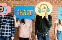 Social Media bei der Bewerbung: Gefahr oder Chance?