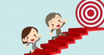 Mit dem Hauptschulabschluss in sozialen Berufen durchstarten