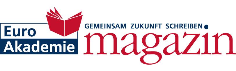 Das Euro Akademie Magazin