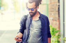 Digital Detox - was tun gegen die Smartphone-Sucht