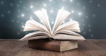 In den Märchen der Brüder Grimm finden sich viele Tipps für den Arbeitsalltag