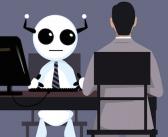 Bewerberauswahl per Algorithmus: mit KI zum Traumjob?