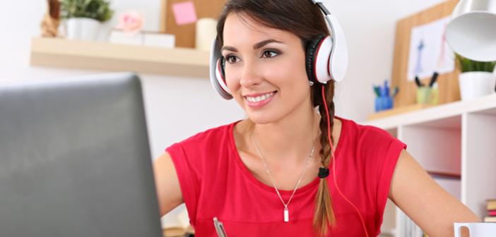 Blended Learning – die oprimale Mischung von Präsenzunterricht und Web-basiertem Lernen