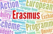 Erasmus+ ab 2021