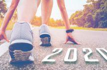 Ausbildungsstart 2020 an der Euro Akademie