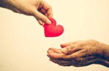 Altenpflege: Früher Familienaufgabe, heute moderner und flexibler Beruf