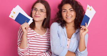 Auslandspraktikum mit Erasmus