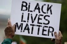 Black Lives Matter – eine Bewegung geht um die Welt