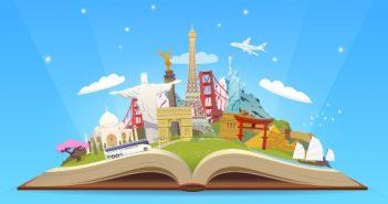 Fremdsprachenkorrespondenten - überall auf der Welt zu Hause