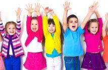 Hurra - soziale Berufe sind beliebt bei Schulabgänger*innen