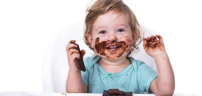 Schokolade: faszinierende Fakten über die süße Sünde