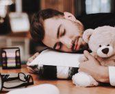 Power Nap: ein Plädoyer für den Mittagsschlaf
