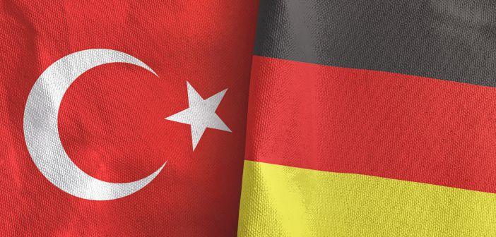 Türkisch und Deutsch: Zwei Sprachen, zwei Kulturen