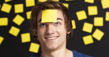 Self-Nudging - so erreichen Sie Igre Ziele
